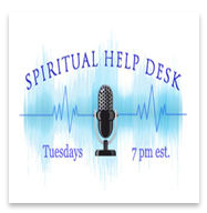 Spiritual-help-desk-radio-peter-roe-dianne-lancaster-anger-and-the-indigo-child-part-two