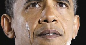barack_obama_crying