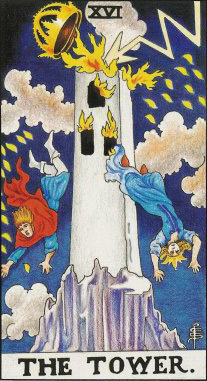 the_tower_tarot2